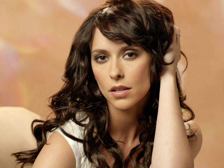 Jennifer Love Hewitt images Photoshoot wallpaper and background