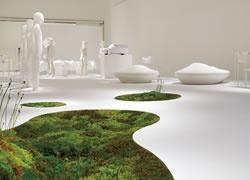SELECTION | 日本デザインセンター