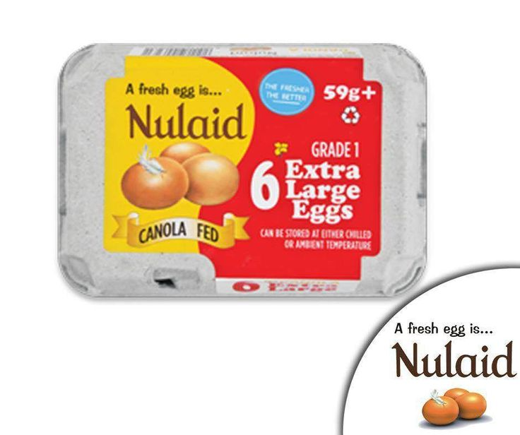 The #Nulaid #FarmFresh Canola Range offers a fatty acid balance that is rich in Omega-3 as well as Omega-6. Eating a breakfast of omega-3 enriched eggs could improve blood triglyceride levels and help boost heart health.