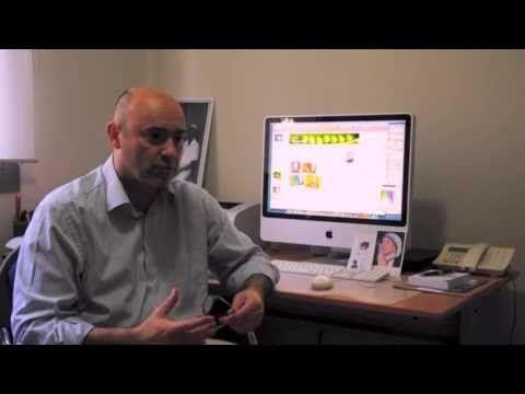 Video explicativo flipped classroom #educación