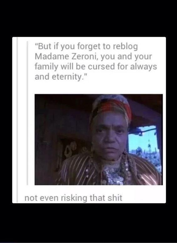 not risking this!! haha | Funny | Pinterest | Stuffing, Random stuff and Humor