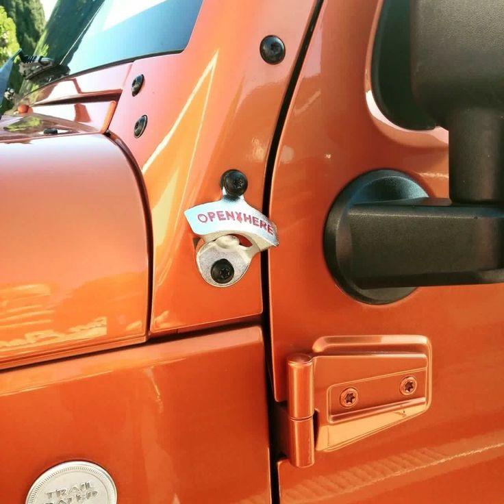 1000 images about jeep jk orange on pinterest expedition vehicle jeep w. Black Bedroom Furniture Sets. Home Design Ideas