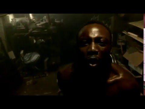Mc Solaar - Hasta la vista (Clip Officiel) - YouTube
