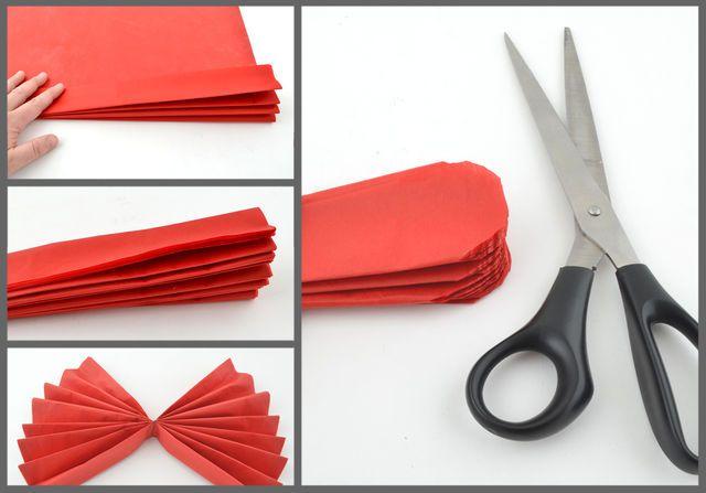 pompom-17mai_5 _ pomponger av silkepapir