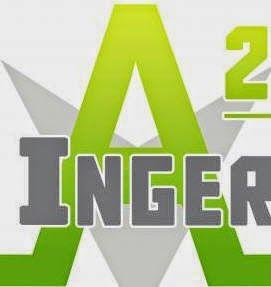 INGERA : premier cluster dédié à l'Ingénierie pour dynamiser et favoriser les synergies EKIUM annoncera aux côtés des acteurs de l'Ingénierie le lancement d'un nouveau cluster régional: Soutenu par la Chambre de Commerce et de l'Industrie (CCI) de Lyon et par les fédérations professionnelles Syntec et Cinov, ce projet a pour objectif de donner une nouvelle énergie aux métiers de l'Ingénierie et du Conseil.