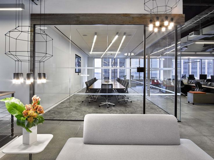 500 Best Interior Architecture Images On Pinterest