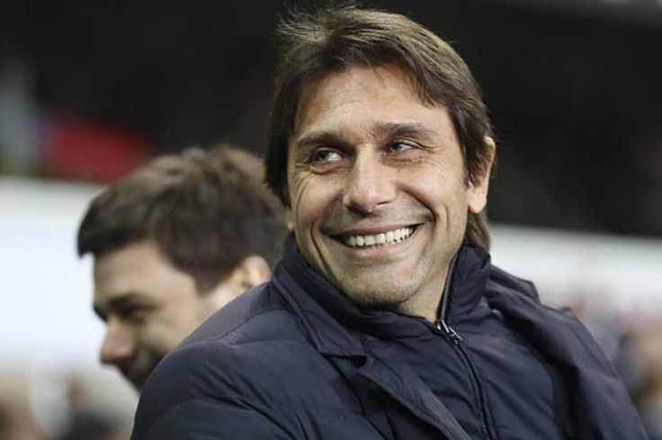 Chelsea transfer news: Antonio Conte confirms side are hunting for players