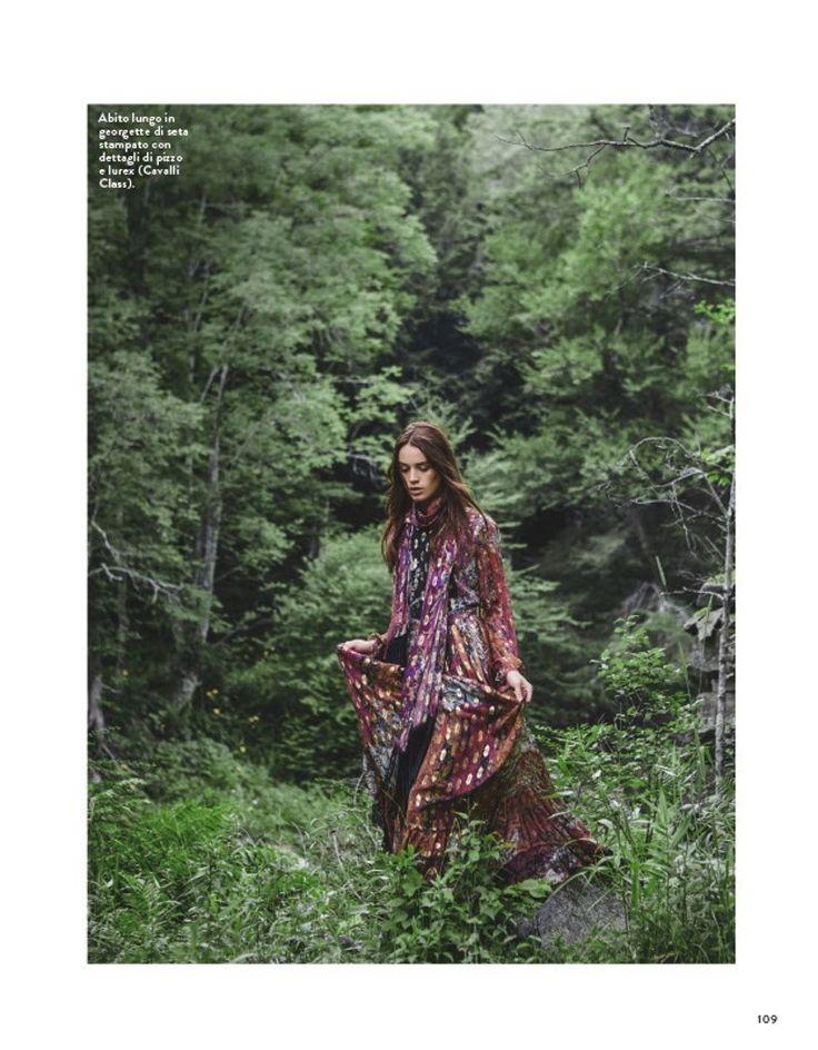 Bohemian-Style-Editorial-Grazia06