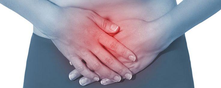 ENDOMETRIOSE TEM CURA? PODE ENGRAVIDAR? SAIBA MAIS  http://dicasdesaude.blog.br/endometriose-tem-cura-pode-engravidar-saiba-mais
