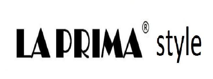 La Prima ® style