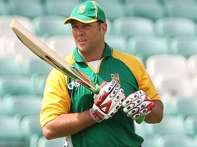 Jacques Kallis keen on playing World Cup 2015!