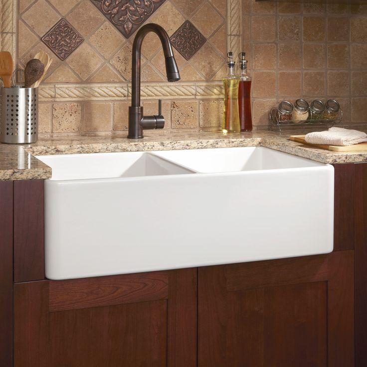13 best sinks images on pinterest powder rooms sinks and kitchen rh pinterest co uk