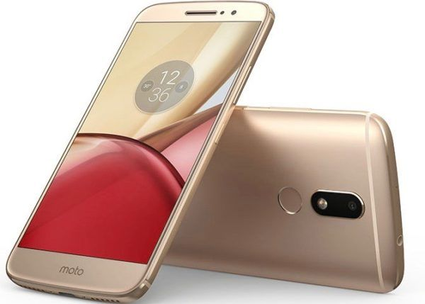 Moto M with 4GB RAM, Helio P15 SoC, 4G VoLTE coming to India soon