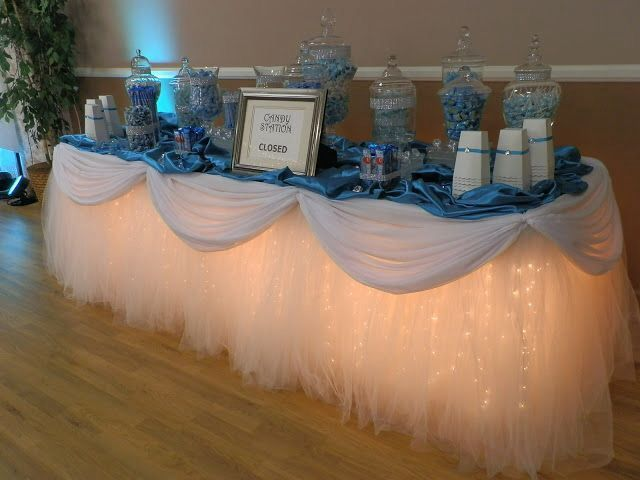 Head Table I Like The Cake Behind The Head Table So You: 17 Best Images About Lauras Sweet 16 On Pinterest