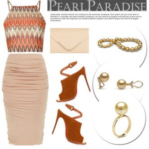 Pearl Paradise Group