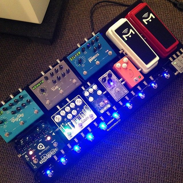 1000 images about worship pedalboards on pinterest duke blue skies and nice. Black Bedroom Furniture Sets. Home Design Ideas