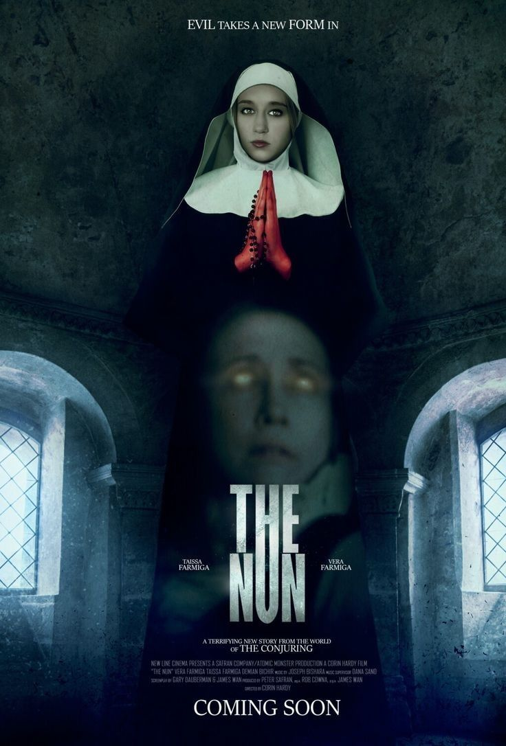 free online horror movies
