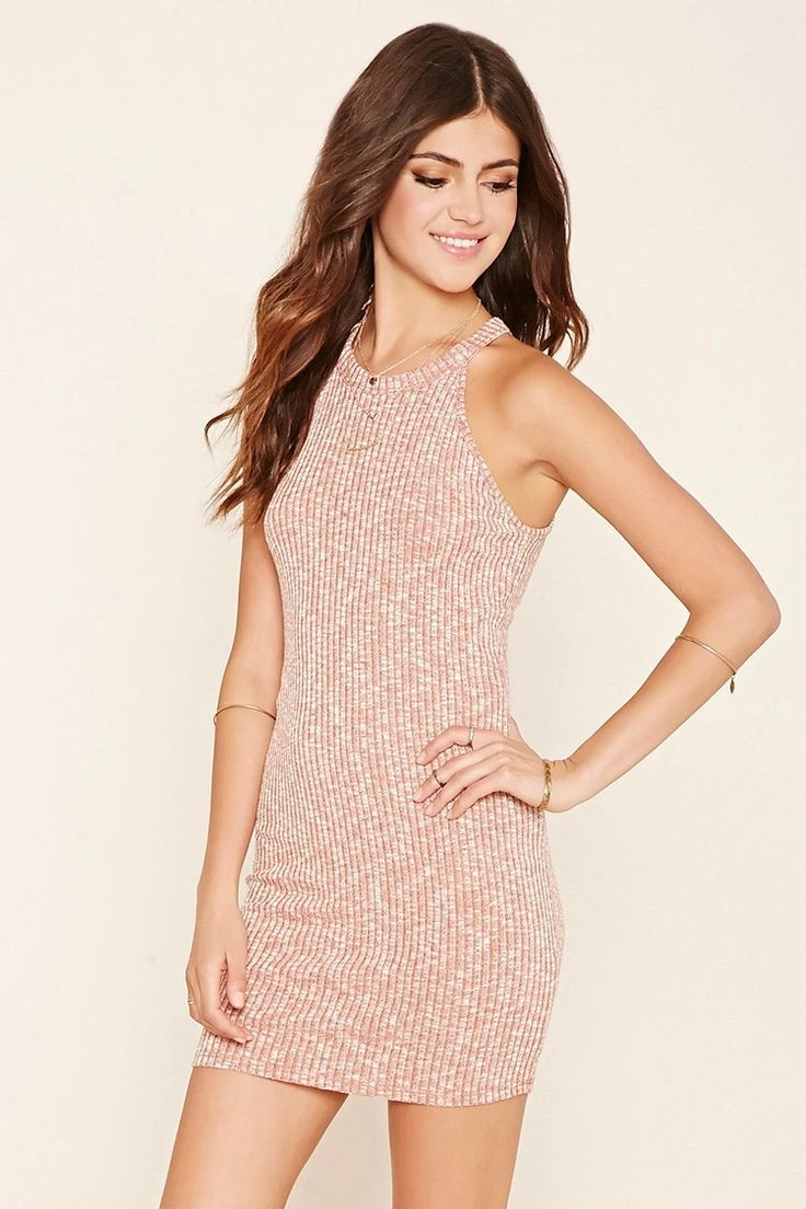 best images about promotion dresses on pinterest