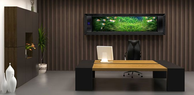 23 Best Images About Hi Tech Furniture On Pinterest