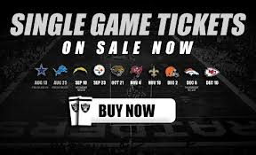 Discount Oakland Raiders Tickets Get Cheap Oakland Raiders Tickets Here.  All Oakland Raiders Tickets Have Been Lowered.