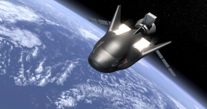 Dream Chaser - UN To Begin Space Missions For Countries That Can't Afford There Own :http://gossfeed.com/2016/10/13/unoosa-dream-chaser/