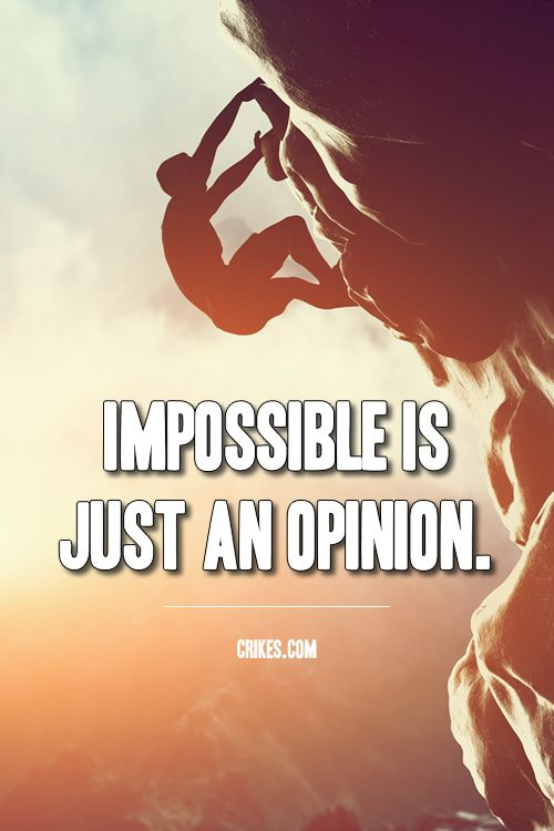 25+ Best Most Famous Quotes On Pinterest