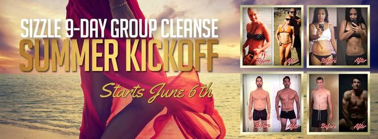 JOIN US JUNE 6TH 2016 www.energeticU.isagenix.com/en-CA/leading-pages/contact-me