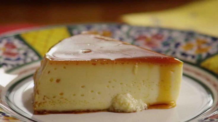 Cake Recipes Impressive: Video Recipes Images On Pinterest