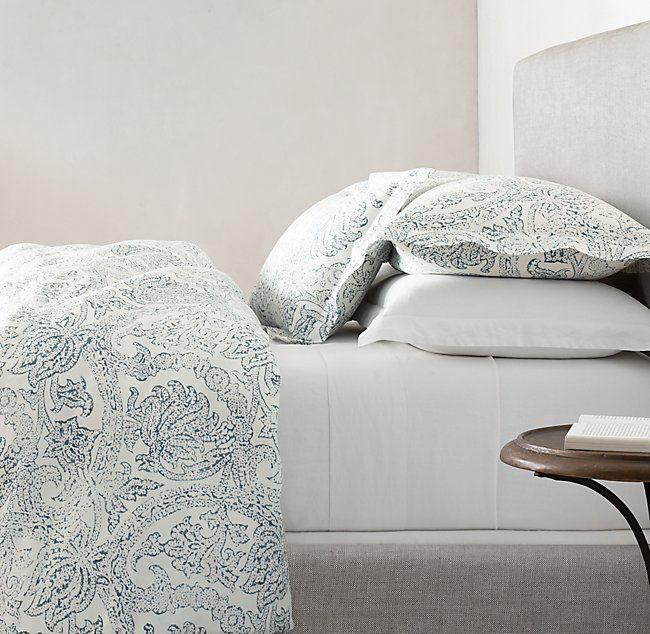 34 Best Croscill Comforter Sets Images On Pinterest