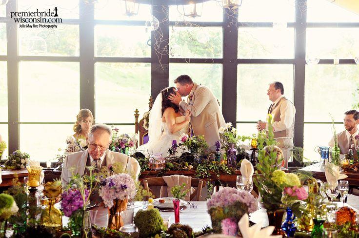 17 Best Images About Lake Geneva Weddings On Pinterest