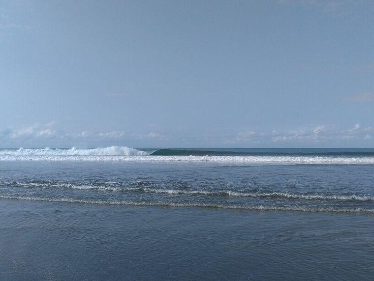 Laut Sobagimboho