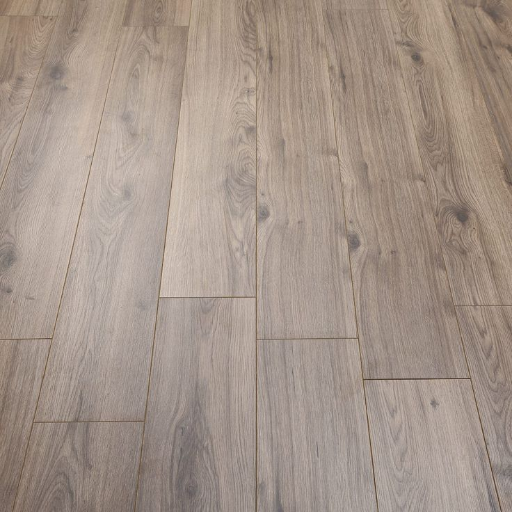 Farmhouse Dark Oak Laminate Flooring Direct Wood Flooring