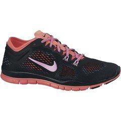 AKTUELLE Damen Sneaker Schuhe Sportschuhe Runner 10 3652 Turnschuhe Schwarz 40
