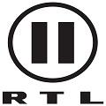 Live RTL 2 stream online TV