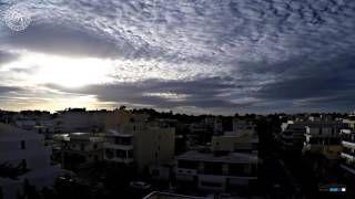 Giorgos Kyropoulos - YouTube