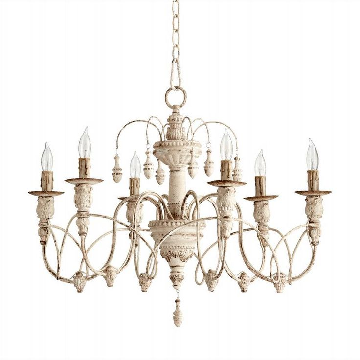548 best kitchen re do inspiration images on pinterest for French country kitchen chandelier