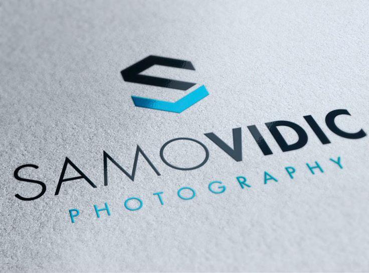 Samo Vidic Photography