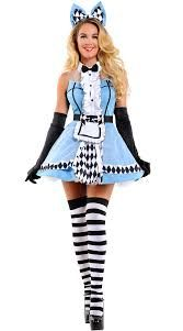 Image result for simple cute alice in wonderland caterpillar outfit