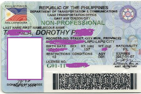 lto license requirements | lto sm city cebu renewal New Drivers license fees and penalties 2017. How to renew your Drivers License at LTO SM City Cebu Branch. Process lto SM | guide on how to renew Drivers License