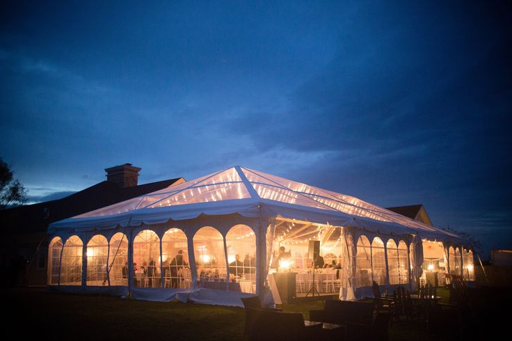 Sparkling Pointe Vineyards Photography By Weddings Two Tented Pinterest
