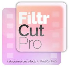 In this article we are going to share over 50 FREE Final Cut Pro X plugins that we reckon are pretty darn awesome! One of the areas where Final Cut Pro trumps its competition is the plugin universe it nurtured around FCPX. The amount of talented plugin creators that are out there making plugins, effects, templates and transitions for Apples industry leading editing platform is pretty epic. With so many fantastic companies and individuals making such brilliant plugins, the video editing…
