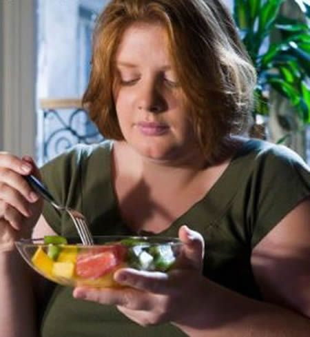 Essential Foods To Prevent Menopause Weight Gain: Diet To Avoid Menopause Weight Gain