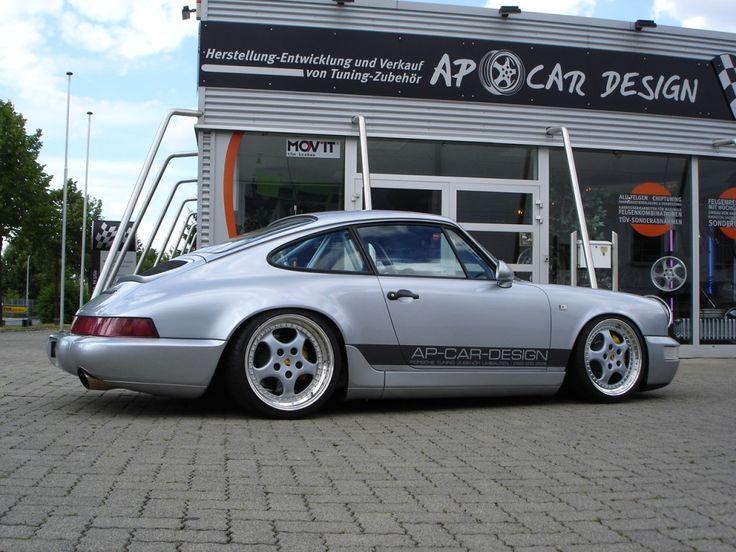 21 best Porsche 911's images on Pinterest | Porsche 911 s, Cars and Porsche Jason Carter on