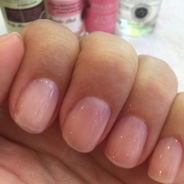 1000  ideas about Pink Gel on Pinterest | Diamantnageldesign