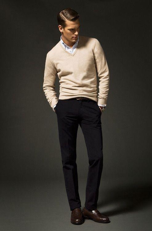 Cold weather smart   Men's Fashion   Pinterest   Cold ...