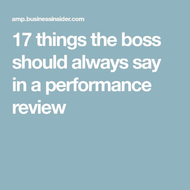 2577 best Leadership images on Pinterest Inspiration quotes - employee review form free download