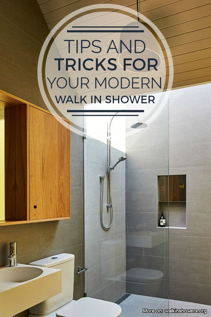 You Will Thank Us   5 Tips About Handheld Showerhead You Need To Know ~ Http