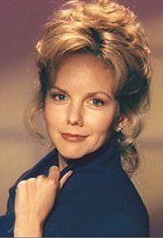 Linda Purl as Charlene Matlock > Ben's daughter 24 episodes Matlock
