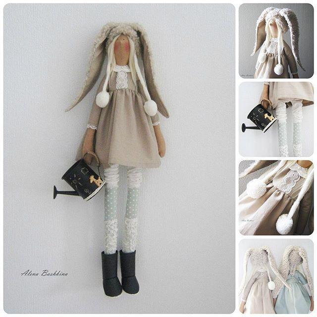 64 besten Tilda`s Winterwelt Bilder auf Pinterest   Puppe spielzeug ...