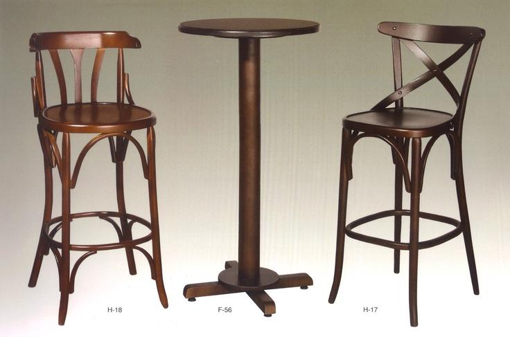 17 mejores ideas sobre mesa para telefono en pinterest for Milanuncios muebles vintage